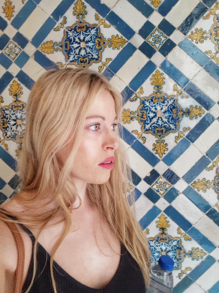 The National tile museum in Lisbon is an art museum you need to visit in 2019